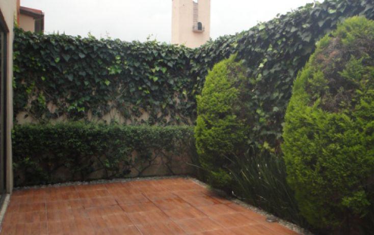 Foto de casa en condominio en venta en, san andrés totoltepec, tlalpan, df, 1984372 no 19