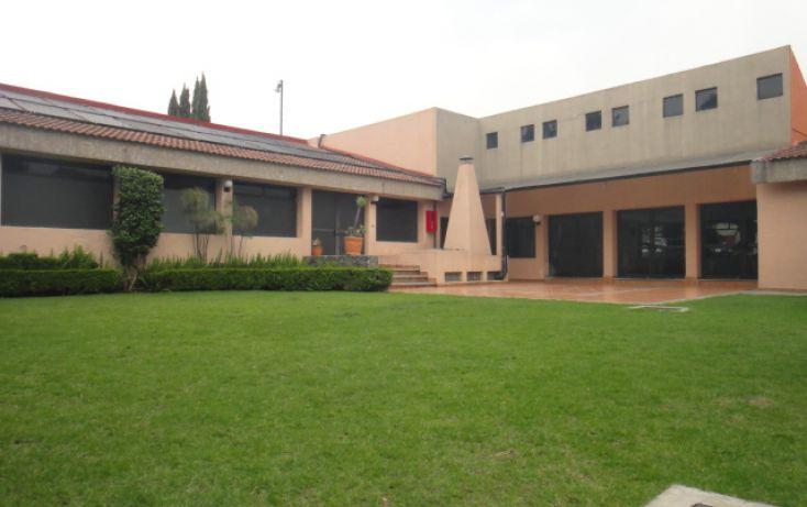 Foto de casa en condominio en venta en, san andrés totoltepec, tlalpan, df, 1984372 no 23