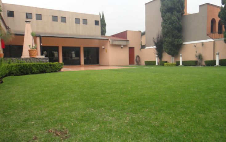 Foto de casa en condominio en venta en, san andrés totoltepec, tlalpan, df, 1984372 no 24