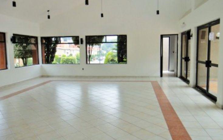 Foto de casa en condominio en venta en, san andrés totoltepec, tlalpan, df, 1984372 no 27