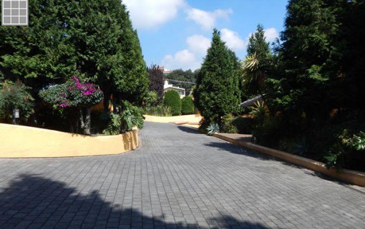 Foto de casa en condominio en venta en, san andrés totoltepec, tlalpan, df, 2013083 no 02