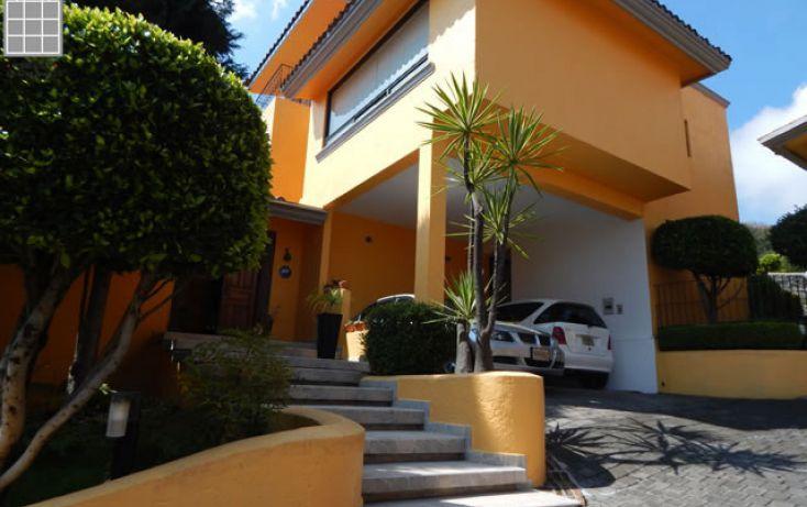 Foto de casa en condominio en venta en, san andrés totoltepec, tlalpan, df, 2013083 no 03