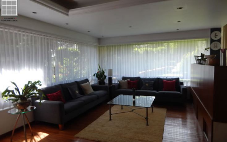 Foto de casa en condominio en venta en, san andrés totoltepec, tlalpan, df, 2013083 no 05