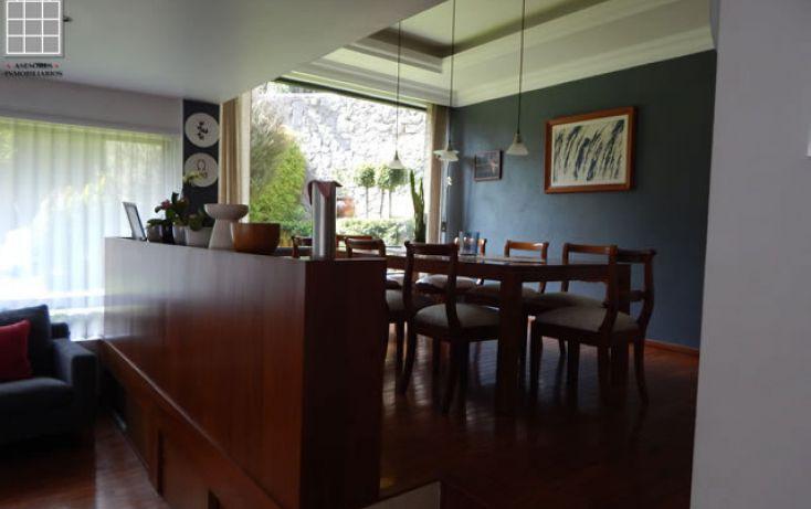Foto de casa en condominio en venta en, san andrés totoltepec, tlalpan, df, 2013083 no 06