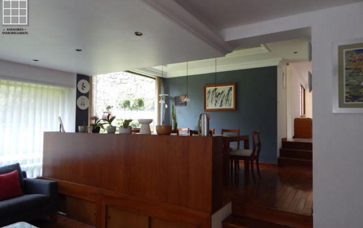 Foto de casa en condominio en venta en, san andrés totoltepec, tlalpan, df, 2013083 no 07