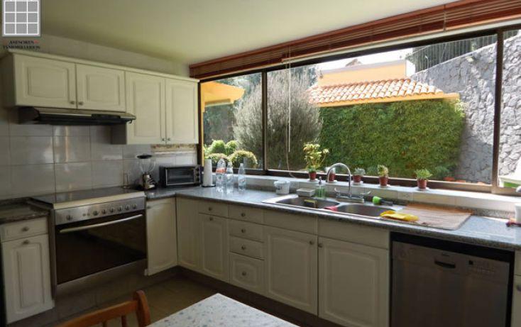 Foto de casa en condominio en venta en, san andrés totoltepec, tlalpan, df, 2013083 no 08