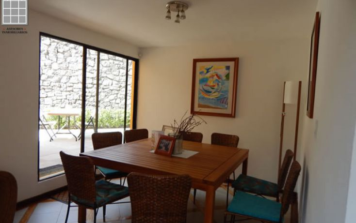 Foto de casa en condominio en venta en, san andrés totoltepec, tlalpan, df, 2013083 no 09