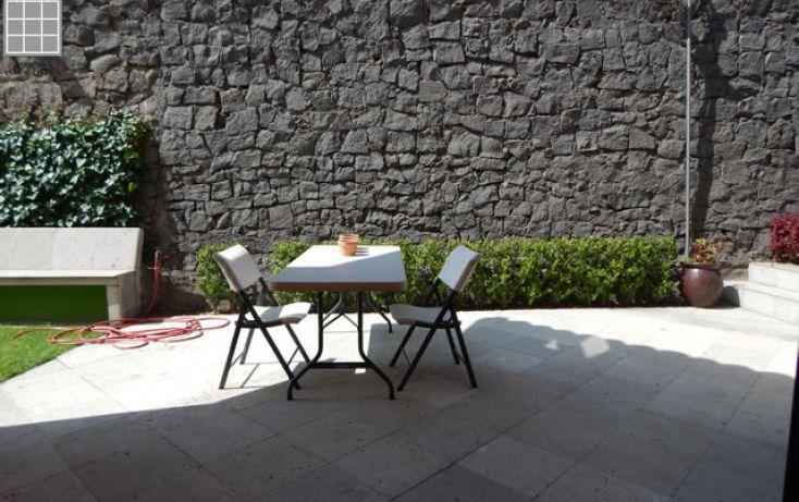 Foto de casa en condominio en venta en, san andrés totoltepec, tlalpan, df, 2013083 no 10