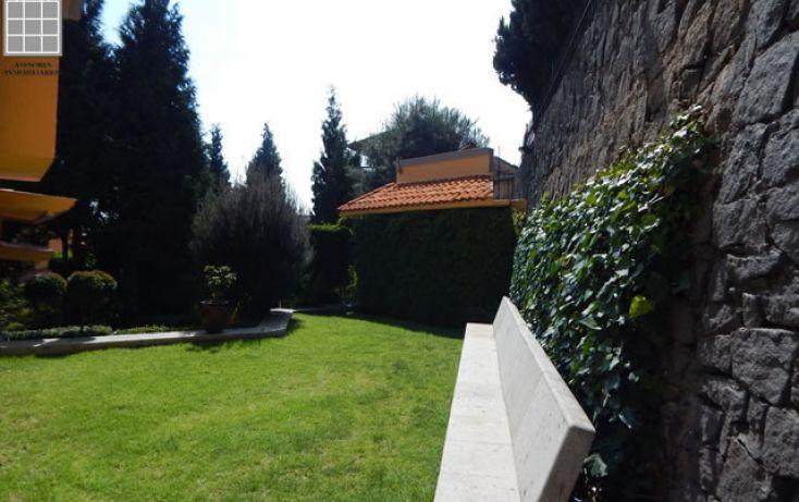 Foto de casa en condominio en venta en, san andrés totoltepec, tlalpan, df, 2013083 no 11