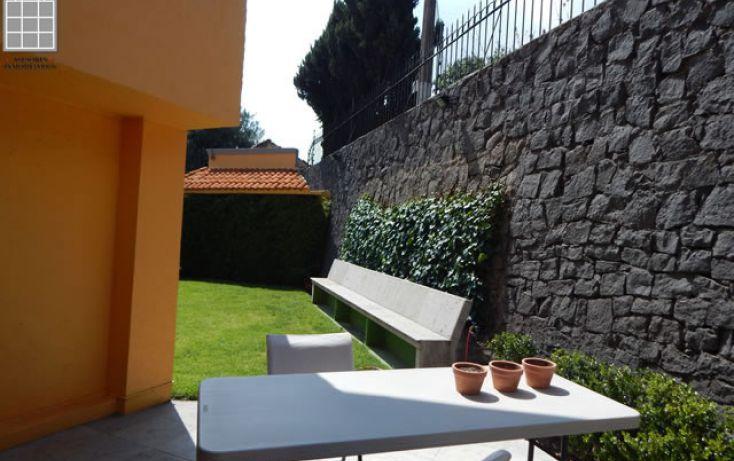 Foto de casa en condominio en venta en, san andrés totoltepec, tlalpan, df, 2013083 no 12