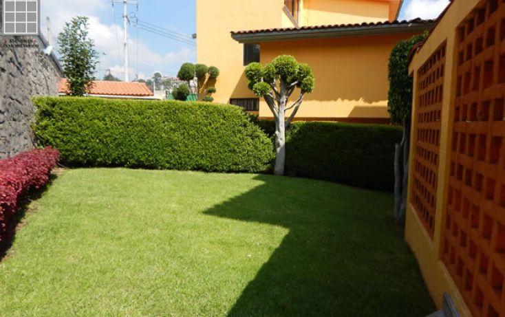 Foto de casa en condominio en venta en, san andrés totoltepec, tlalpan, df, 2013083 no 13
