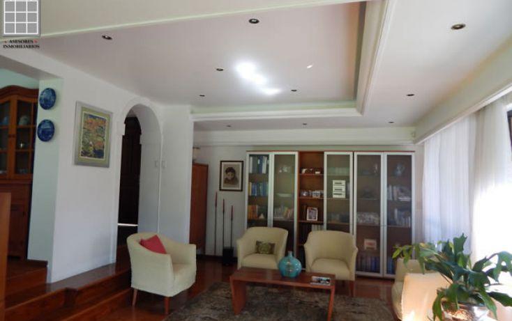 Foto de casa en condominio en venta en, san andrés totoltepec, tlalpan, df, 2013083 no 14