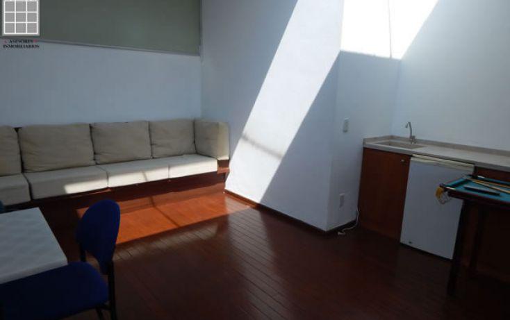 Foto de casa en condominio en venta en, san andrés totoltepec, tlalpan, df, 2013083 no 15