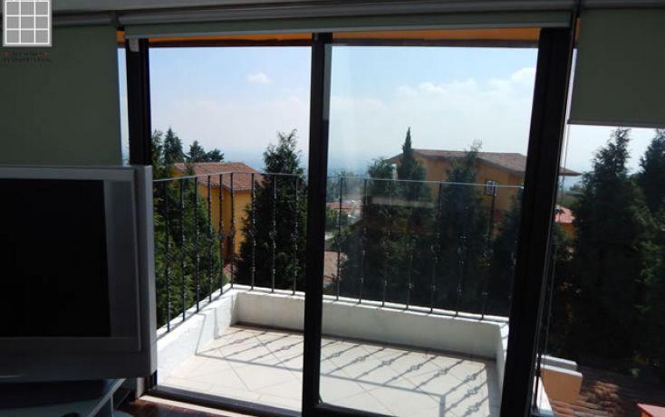 Foto de casa en condominio en venta en, san andrés totoltepec, tlalpan, df, 2013083 no 16