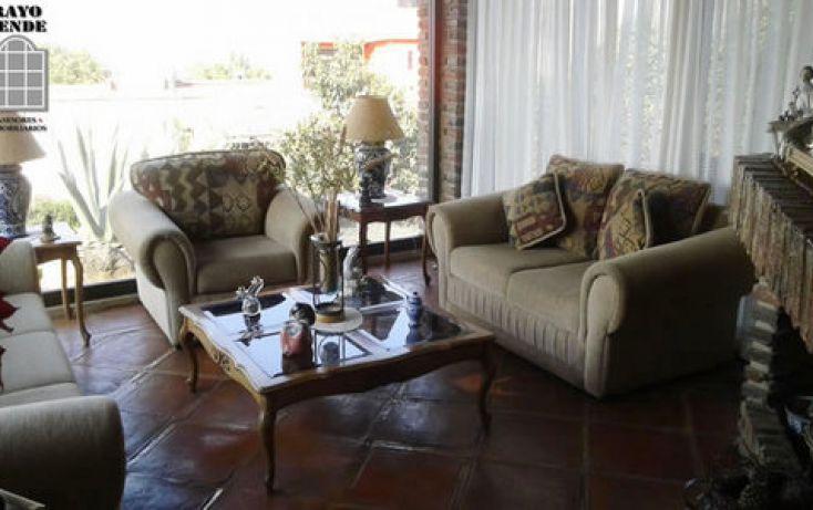Foto de casa en venta en, san andrés totoltepec, tlalpan, df, 2024393 no 02