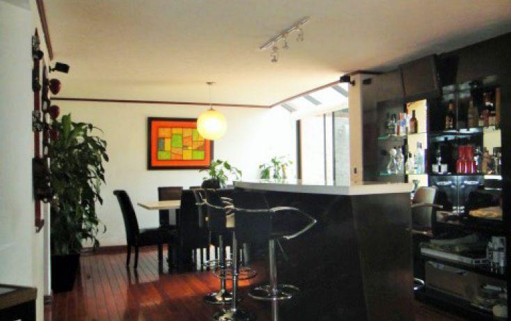 Foto de casa en condominio en venta en, san andrés totoltepec, tlalpan, df, 2042606 no 05