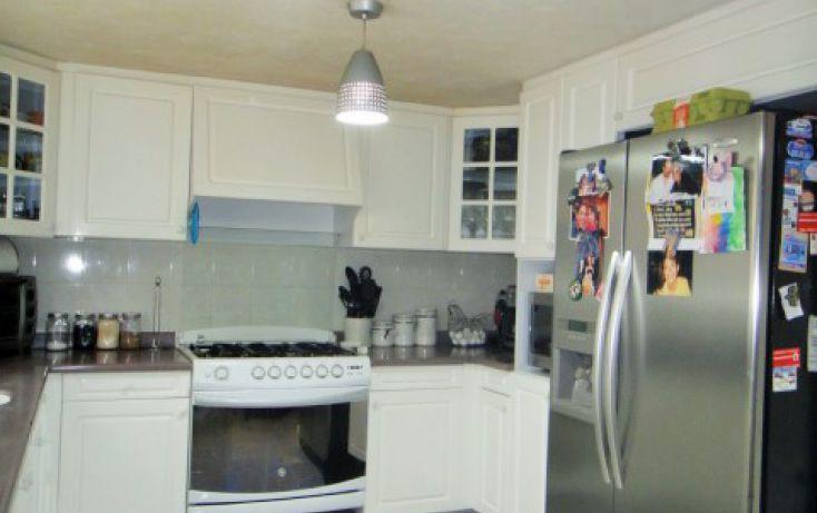 Foto de casa en condominio en venta en, san andrés totoltepec, tlalpan, df, 2042606 no 07