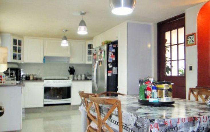 Foto de casa en condominio en venta en, san andrés totoltepec, tlalpan, df, 2042606 no 08