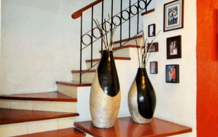 Foto de casa en condominio en venta en, san andrés totoltepec, tlalpan, df, 2042606 no 10