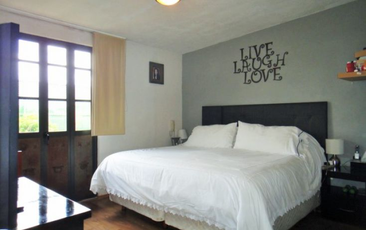 Foto de casa en condominio en venta en, san andrés totoltepec, tlalpan, df, 2042606 no 11