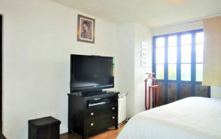 Foto de casa en condominio en venta en, san andrés totoltepec, tlalpan, df, 2042606 no 12
