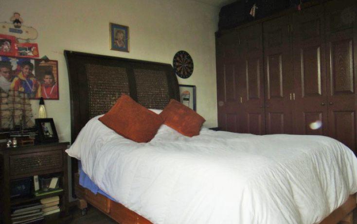 Foto de casa en condominio en venta en, san andrés totoltepec, tlalpan, df, 2042606 no 14