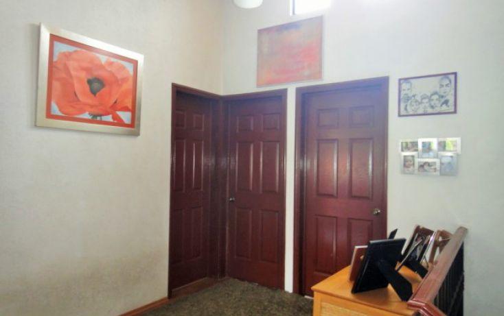 Foto de casa en condominio en venta en, san andrés totoltepec, tlalpan, df, 2042606 no 18