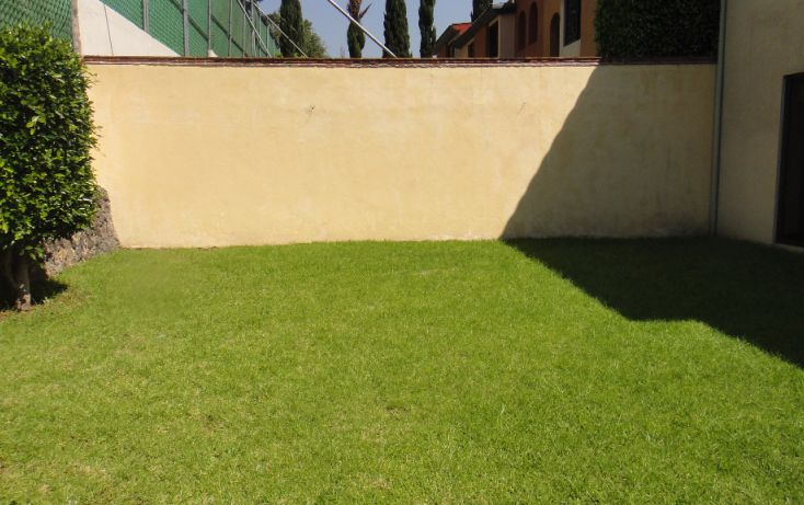 Foto de casa en condominio en venta en, san andrés totoltepec, tlalpan, df, 2042606 no 19