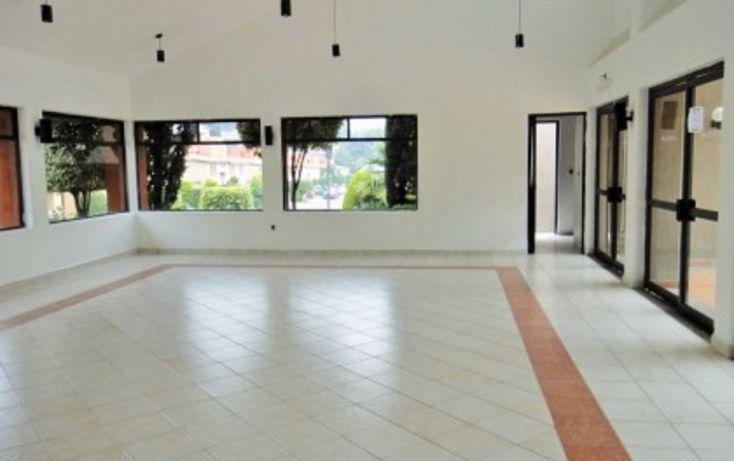 Foto de casa en condominio en venta en, san andrés totoltepec, tlalpan, df, 2042606 no 27