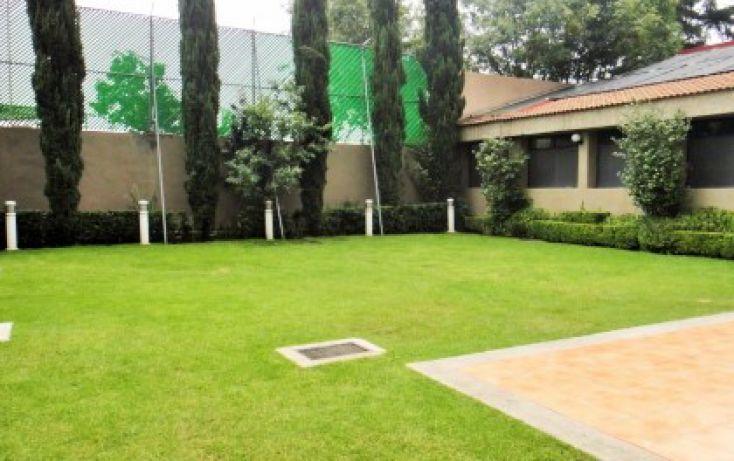 Foto de casa en condominio en venta en, san andrés totoltepec, tlalpan, df, 2042606 no 28