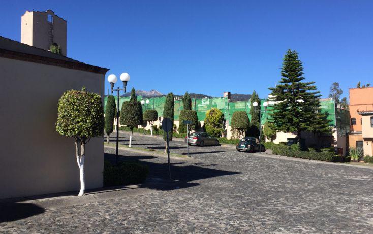 Foto de casa en condominio en venta en, san andrés totoltepec, tlalpan, df, 2042606 no 30