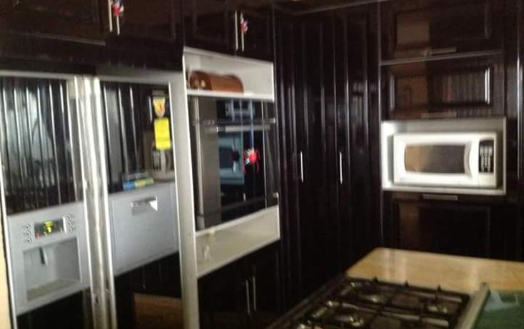 Foto de casa en venta en  , san andr?s totoltepec, tlalpan, distrito federal, 1169093 No. 06