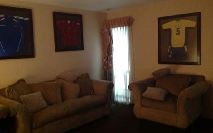 Foto de casa en venta en  , san andr?s totoltepec, tlalpan, distrito federal, 1169093 No. 09