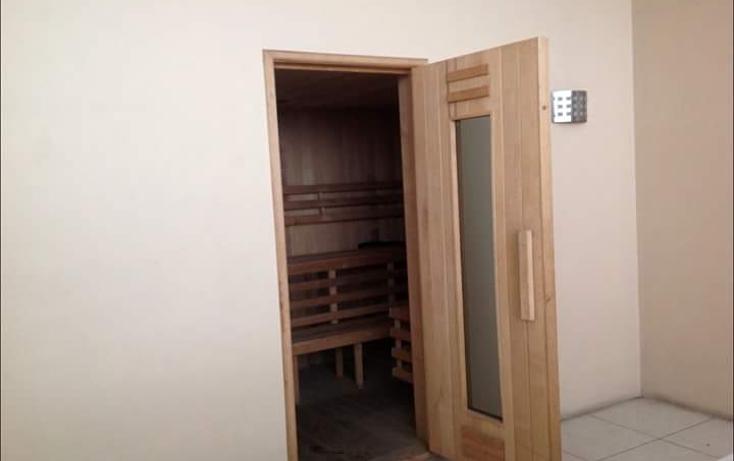 Foto de casa en venta en  , san andr?s totoltepec, tlalpan, distrito federal, 1169093 No. 20