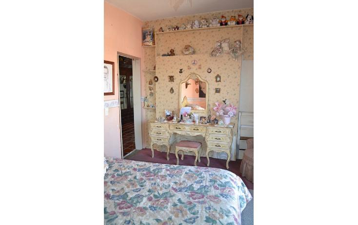 Foto de casa en venta en  , san andrés totoltepec, tlalpan, distrito federal, 1267791 No. 14