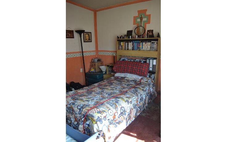 Foto de casa en venta en  , san andrés totoltepec, tlalpan, distrito federal, 1267791 No. 15