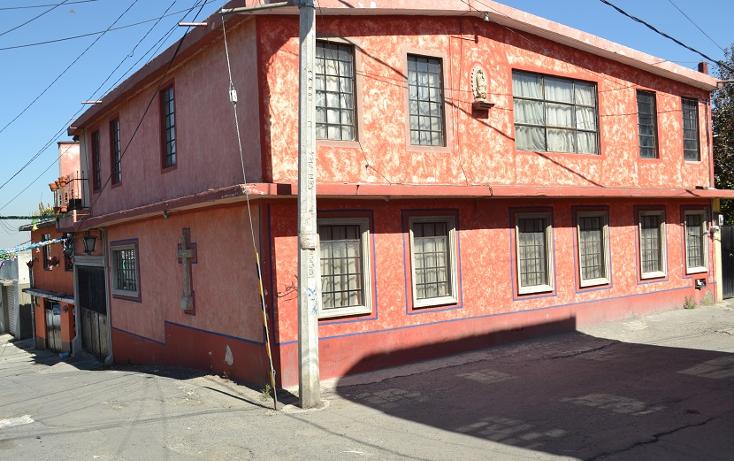 Foto de casa en venta en  , san andrés totoltepec, tlalpan, distrito federal, 1267791 No. 23