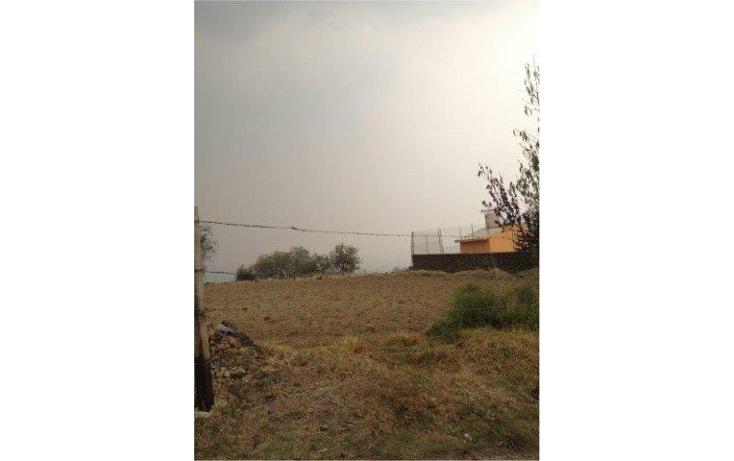 Foto de casa en venta en  , san andrés totoltepec, tlalpan, distrito federal, 1480055 No. 02