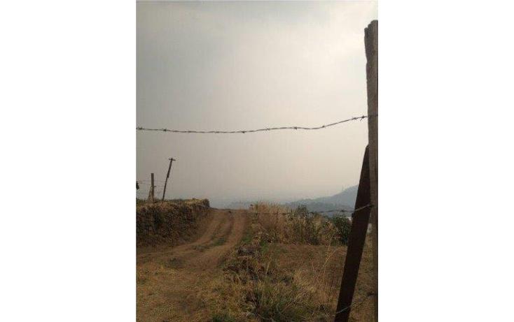 Foto de casa en venta en  , san andrés totoltepec, tlalpan, distrito federal, 1480055 No. 03