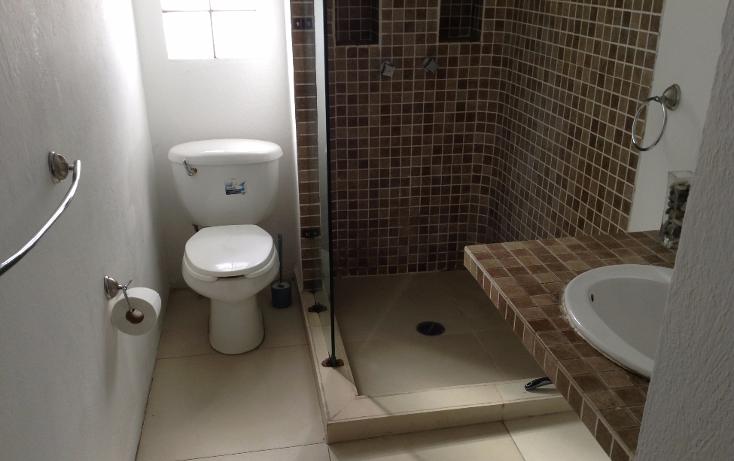 Foto de casa en venta en  , san andr?s totoltepec, tlalpan, distrito federal, 1553640 No. 05