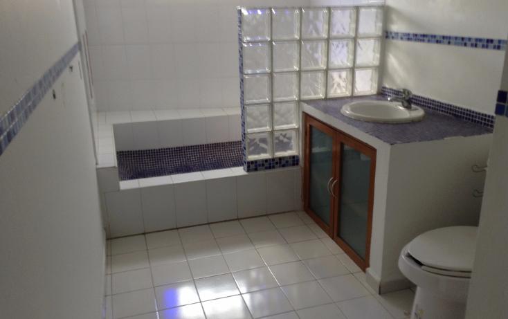 Foto de casa en venta en  , san andr?s totoltepec, tlalpan, distrito federal, 1553640 No. 10