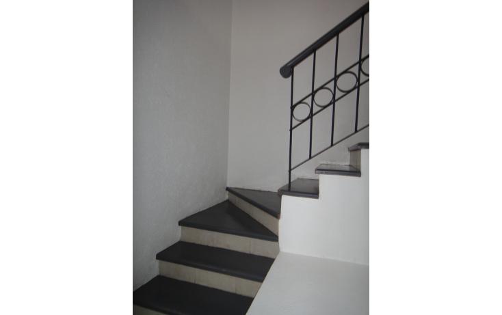 Foto de casa en venta en  , san andr?s totoltepec, tlalpan, distrito federal, 1619504 No. 12
