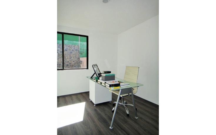 Foto de casa en venta en  , san andr?s totoltepec, tlalpan, distrito federal, 1619504 No. 15