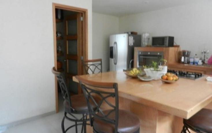 Foto de casa en venta en  , san andrés totoltepec, tlalpan, distrito federal, 1677264 No. 03