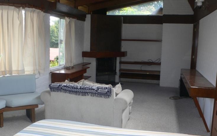 Foto de casa en renta en  , san andrés totoltepec, tlalpan, distrito federal, 1966247 No. 14