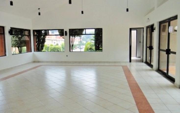Foto de casa en venta en  , san andr?s totoltepec, tlalpan, distrito federal, 2042606 No. 27