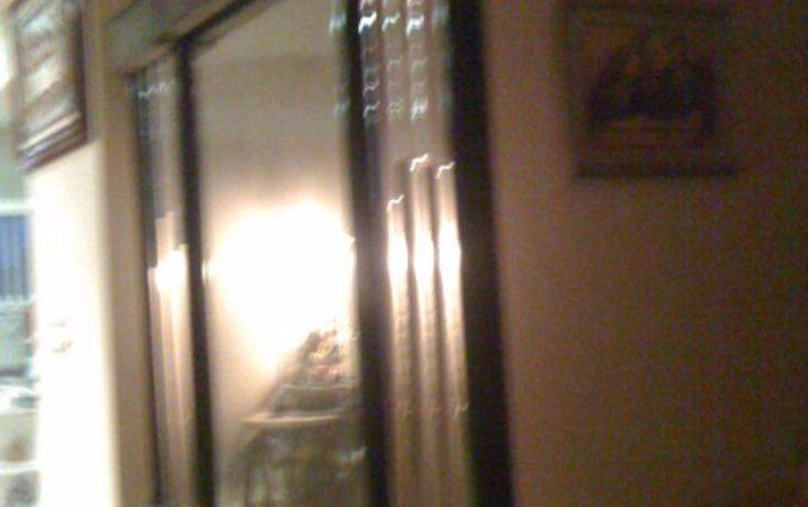 Foto de casa en venta en  , san andrés totoltepec, tlalpan, distrito federal, 2641057 No. 04