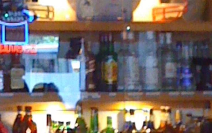 Foto de casa en venta en  , san andrés totoltepec, tlalpan, distrito federal, 2641057 No. 11