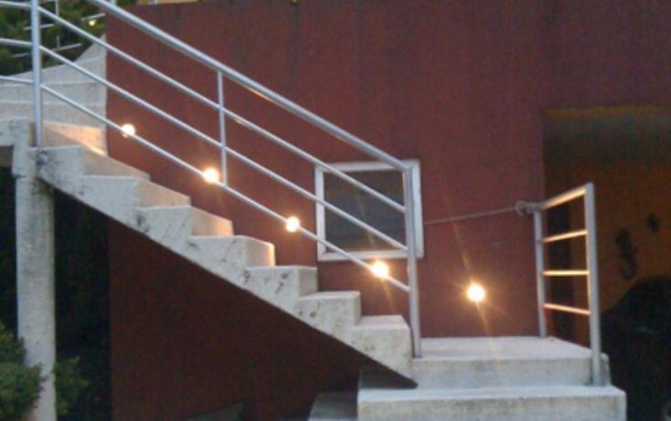Foto de casa en venta en  , san andrés totoltepec, tlalpan, distrito federal, 2641057 No. 12