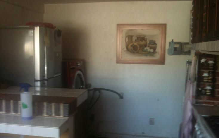 Foto de casa en venta en  , san andrés totoltepec, tlalpan, distrito federal, 869411 No. 11